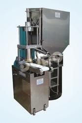 Snacks Murukku Machine L&T Type