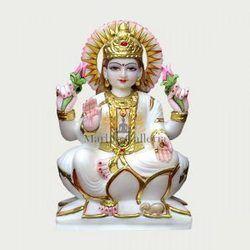 Goddess Statues In Vadodara Suppliers Dealers