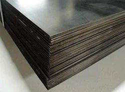 K100 Tool Steels Plates
