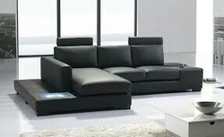 New L Shape Designer Set Sofa