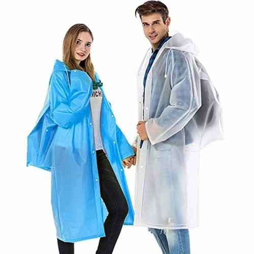 incredible prices many choices of new design Raincoat For Men And Women