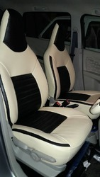 Leather Car Seat Cover In Bengaluru Car Leather Seat