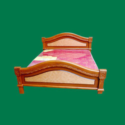 Beds In Hosur Tamil Nadu Get Latest Price From