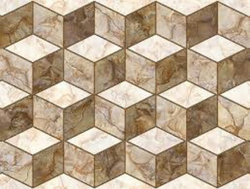 Perfect Mosaic Tiles  Mosaic Tile Suppliers Amp Manufacturers In India