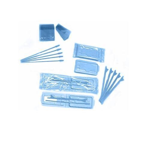 PSI PAP Smear Kit, for Clinical, PSI-201