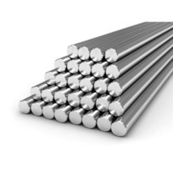 Aluminum Rounds Bars
