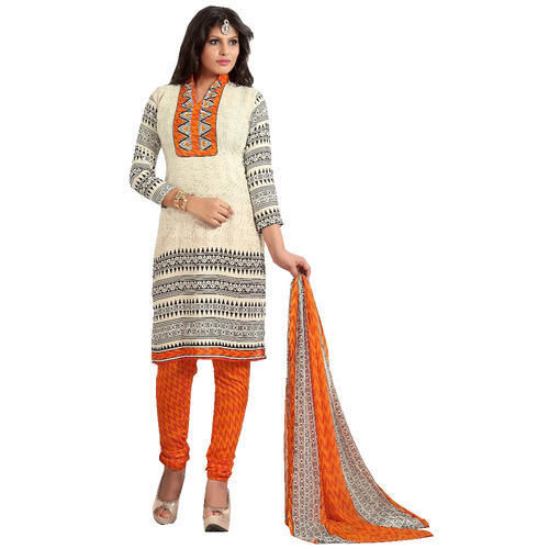 231e7f3fdb Printed Salwar Suit at Rs 350 /piece | Ladies Printed Suits | ID ...