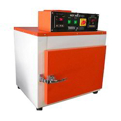 Circulating Hot Air Oven