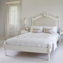 King Arthur Bed