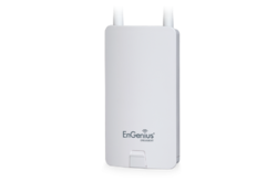 ens202ext outdoor 2 4ghz access point n300 removable antena