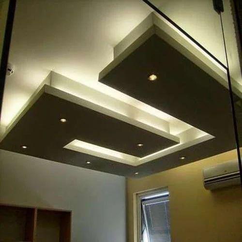 Living Room False Ceiling Wholesale