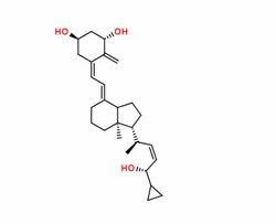 Calcipotriol EP Impurity D