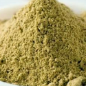 Good Quality Coriender Powder