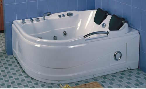spa hydro bls china blossom tepnfuhkxopg bathtub massage tub product whirlpool jacuzzi
