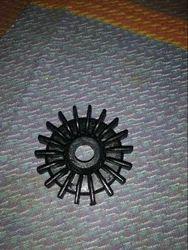 Sewing Machine Motor Cooling Fan