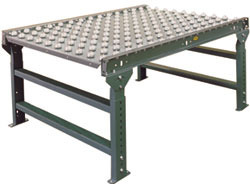 Standard S.s. Or M.s. Table Top Conveyor