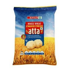 Wheat Flour Pouch