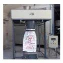 Soap Stone Powder Packing Machine
