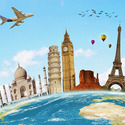 Tour Operators and Travel Agents