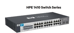 HP Procurve V1410-24 Ethernet Switch