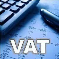 Vat Consultant/ Vat Registration