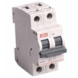 electrical circuit breaker in ahmedabad gujarat india indiamart rh dir indiamart com Circuit Breaker Box Electrical Panel