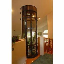 Domestic Elevator