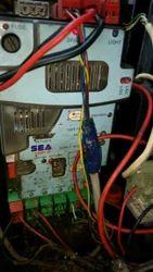 All Motor Repairing