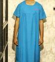 Patient Gown ( RGP - 107)