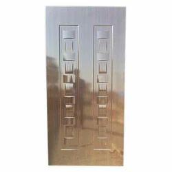 PVC Door Skin, Glossy