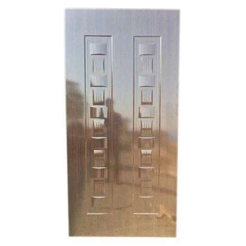 Pvc Bathroom Door Price In Delhi: HDF Molded Door Skin Manufacturer From Delhi