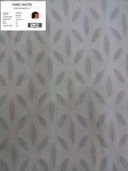 Cotton Jacquard Fabrics FM000234