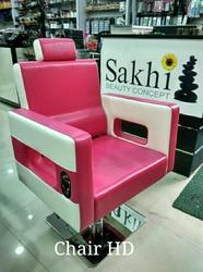Salon Chair HD