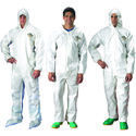 Flame Protective  Retardant Clothing