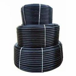 HDPE Pressure Pipe