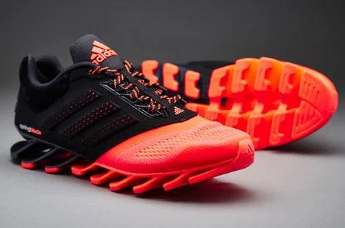 5753c7ddecbf Nike Baby Girls Adidas Spring Blade