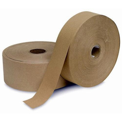 Gum Paper Tapes