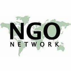 NGO Registration Service