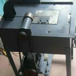 Stone Cutting Machine In Hyderabad Telangana Stone