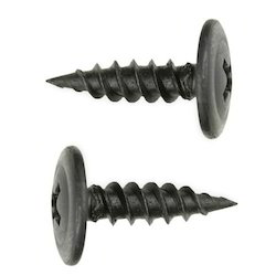 Drywall Screw For Metal Stud Manufacturer From New Delhi