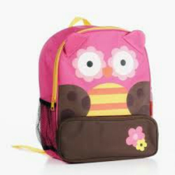 d60e34e7a1 Kids Backpack - Children Backpack Wholesaler   Wholesale Dealers in ...