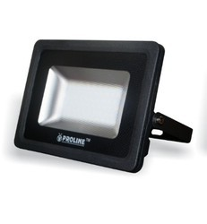 PROLINE 50 wt LED Slim Flood Light