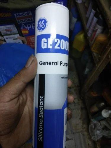 CRC 226 Lubricant Spray & AC 90 Lubricant Spray Wholesaler