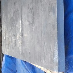 5082 - AlMg4.5 Aluminium Plates, Sheets, Blocks