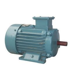 Electric Motors And Engines
