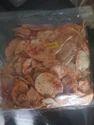 Aalu Chips