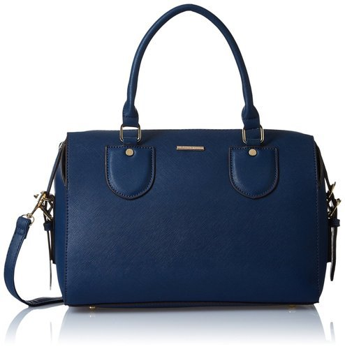 e2b47e331a Women s Handbag at Rs 1595  piece