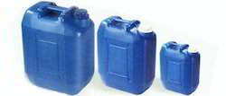 HDPE Packaging Can