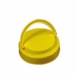 Plastic Handle Cap