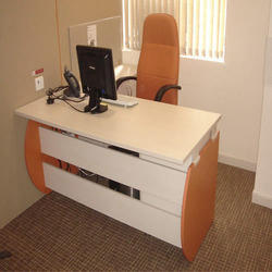 Manager Workstation